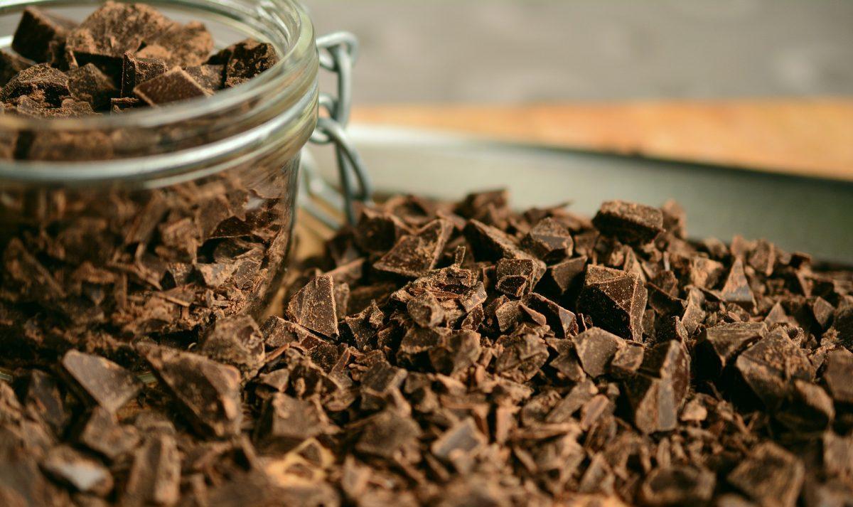 chocolate-2224998_1920-1200x713.jpg